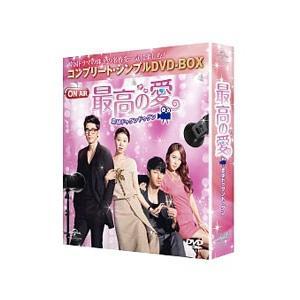 ■カテゴリ:中古DVD・ブルーレイ ■商品情報:洋画    ■ジャンル:洋画 ■メーカー:NBCユニ...