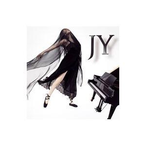 JY/最後のサヨナラ 初回生産限定盤|netoff