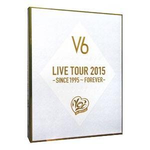 LIVE TOUR 2015-SINCE 19...の関連商品2