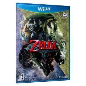 ■機種:Wii U ■ジャンル:ロールプレイング ■メーカー:任天堂 ■品番:WUPPAZAJ ■発...