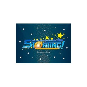 Blu-ray/THE IDOLM@STER SideM 1st STAGE〜ST@RTING!〜Live Blu−ray Complete Side netoff