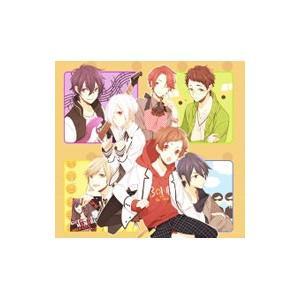 ドラマCD MANSHIN荘シークレットサービス スクール×スクランブル!星ノ森学園に潜入せよ! netoff