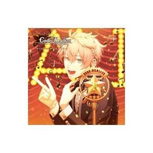 ■カテゴリ:中古CD ■アーティスト:乙女系 ■ジャンル:サウンドトラック ゲーム ■メーカー:その...