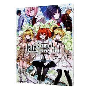 Fate/Grand Order コミックアラカルト 2/アンソロジー|netoff