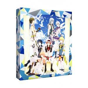 「アイドリッシュセブン」〜IDOLiSH7 1stフルアルバム 完全生産限定豪華盤|netoff