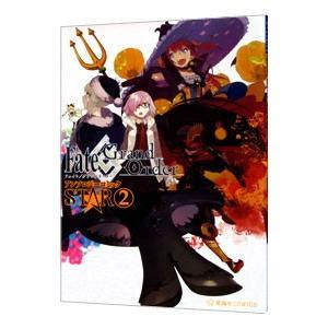 ■ジャンル:アンソロジーコミック ■出版社:星海社 ■掲載紙:星海社COMICS ■本のサイズ:B6...