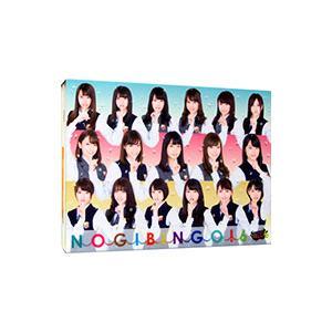Blu-ray/NOGIBINGO!6 Blu−ray BOX|netoff