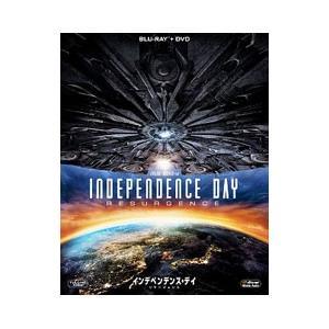 【Blu-ray】インデペンデンス・デイ:リサ...の関連商品1