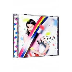 AKB48/ハイテンション 劇場盤|netoff