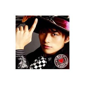 ■ジャンル:ジャパニーズポップス 国内のアーティスト ■メーカー:恋するレコード ■レーベル:恋する...