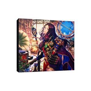 「Fate/Grand Order」Original Soundtrack 1|netoff