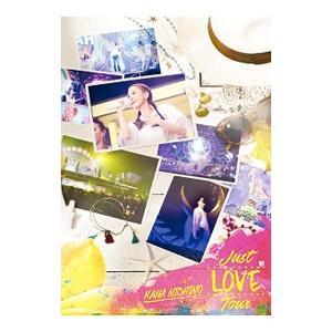 DVD/Just LOVE Tour|netoff