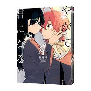 ■ジャンル:青年 ■出版社:KADOKAWA ■出版社シリーズ:電撃コミックス ■本のサイズ:B6版...