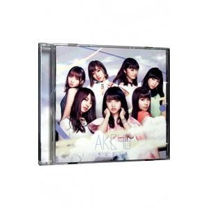 AKB48/サムネイル 劇場盤