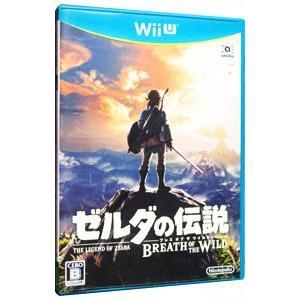 ■機種:Wii U ■ジャンル:ロールプレイング ■メーカー:任天堂 ■品番:WUPPALZJ ■発...