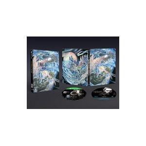 Xbox One/ファイナルファンタジーXV デラックスエディション|netoff