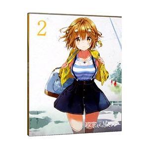 Blu-ray/政宗くんのリベンジ 2|netoff
