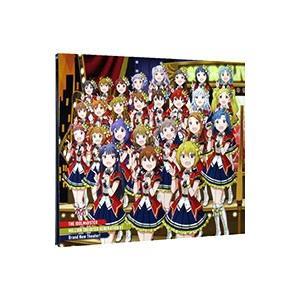 「アイドルマスター ミリオンライブ!」THE IDOLM[@]STER MILLION THE[@]TER GENERATION 01 Brand New Theater!|netoff