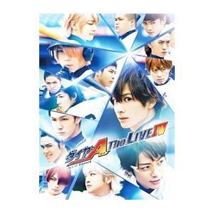 DVD/ダイヤのA The LIVE IV netoff