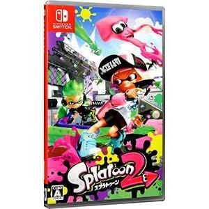 ■カテゴリ:中古ゲームソフト ■機種:Nintendo Switch ■ジャンル:アクション ■メー...