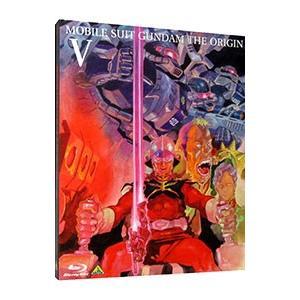 Blu-ray/機動戦士ガンダム THE OR...の関連商品5
