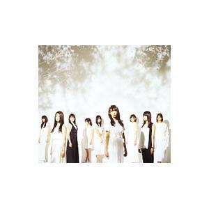 欅坂46 【2CD+DVD フォトブック付】 / (Type A) 【中古】 真っ白なものは汚したくなる