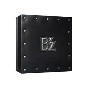 B'z/B'z COMPLETE SINGLE BOX(Bl...