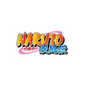 NARUTO−ナルト−疾風伝 木ノ葉秘伝 祝言日和 1...