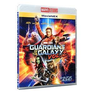 【Blu-ray】ガーディアンズ・オブ・ギャラ...の関連商品8