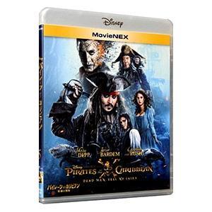 Blu-ray/パイレーツ・オブ・カリビアン/...の関連商品1