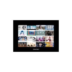 Blu-ray/Perfume Clips 2 初回限定版|netoff