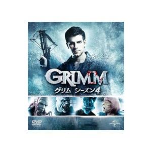 GRIMM グリム シーズン4 バリューパックの関連商品3
