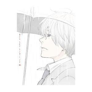 Blu-ray/3月のライオン 6
