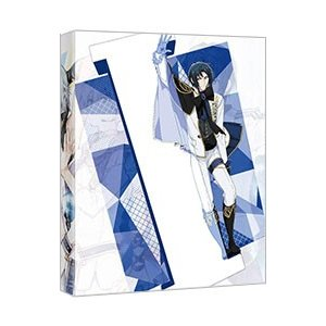 DVD/アイドリッシュセブン 1|netoff