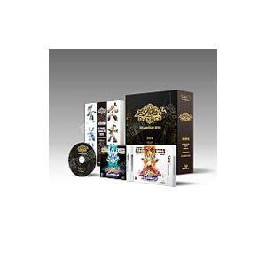 3DS メダロット クラシックス 20th Anniversary Edition