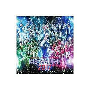 ミュージカル「テニスの王子様」コンサート Dream Live 2017