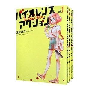 ■ジャンル:青年 ■出版社:小学館 ■出版社シリーズ:ビッグコミックス ■本のサイズ:B6版 ■カナ...