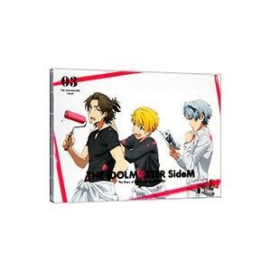 【Blu-ray】アイドルマスター SideM...の関連商品3