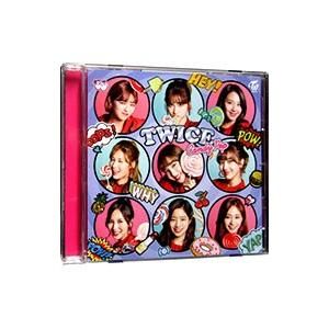 TWICE/Candy Popの関連商品2