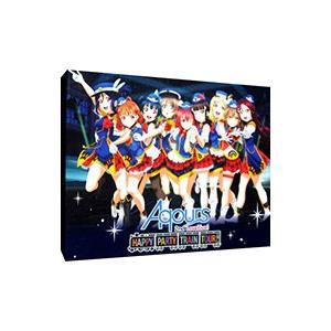 【Blu-ray】ラブライブ!サンシャイン!!...の関連商品2