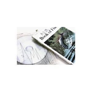 ■ジャンル:ジャパニーズポップス 国内のアーティスト ■メーカー:JVCケンウッド・ビクターエンタテ...