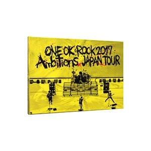 【Blu-ray】ONE OK ROCK 20...の関連商品2
