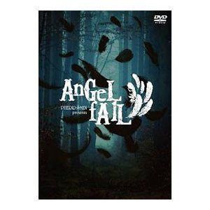 DVD/AnGeL fAlL|netoff