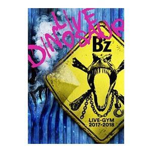 ■商品情報:B'z【出演】    ■ジャンル:ジャパニーズポップス ■メーカー:ビーイング ■品番:...