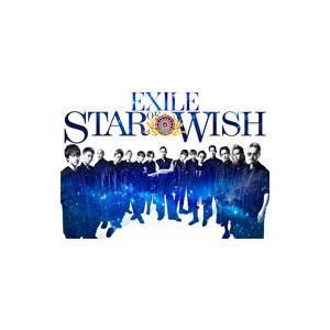 EXILE/STAR OF WISH(豪華盤)|netoff
