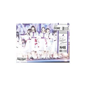 DVD/真夏の全国ツアー2017 FINAL!IN TOKYO DOME 完全生産限定版