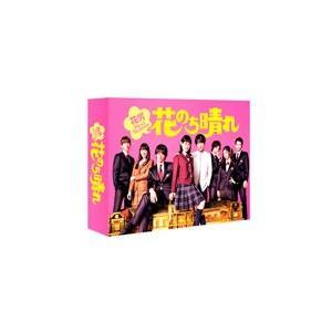 Blu-ray/花のち晴れ〜花男Next Season〜 Blu−ray BOX|netoff