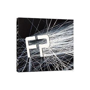 Perfume/Future Pop 完全生産限定盤|netoff