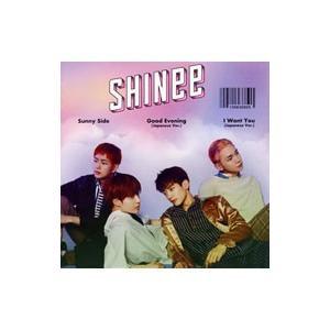 SHINee/Sunny Sideの画像