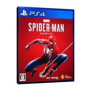 PS4/Marvel's Spider−Man|netoff